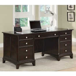 Garson Home Office Desk