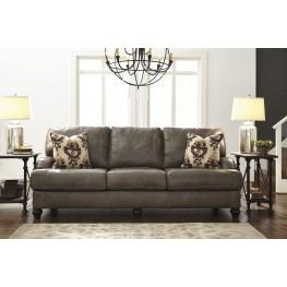 Leather Sofas Sofas Living Room Furniture