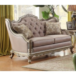 Loveseats Coleman Furniture