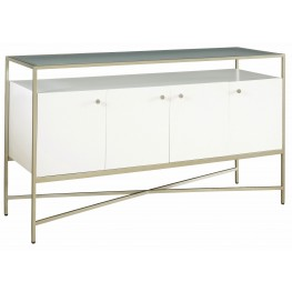 Hemming Console Table