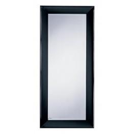 Cappuccino Mirror 8645