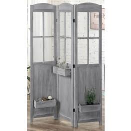 Buy Room Dividers Folding Room Dividers Online Coleman Furniture