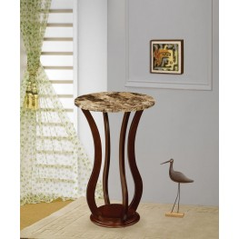 Cherry Plant Stand 900926