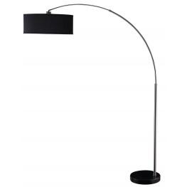 901486 Floor Lamp