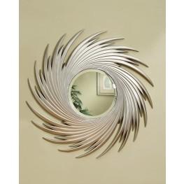 Silver Mirror 901736