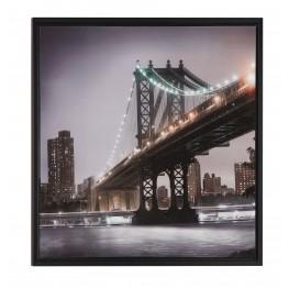 960719 The Big Bridge Art