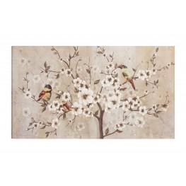 960749 Elegant Plums Art