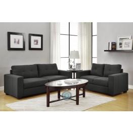 Ashmont Living Room Set