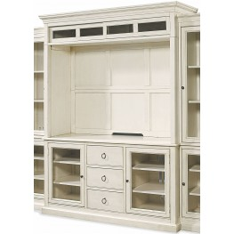 Summer Hill Cotton Entertainment Center
