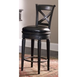 Brookfield Bar Stool