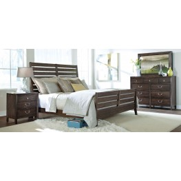King Bedroom Sets Coleman Furniture