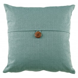 Jolissa Turquoise Pillow Set of 6