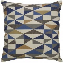 Daray Multi Pillow