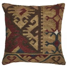 Arun Multi Pillow Set of 4