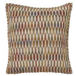 Airi Multi Pillow Set of 4