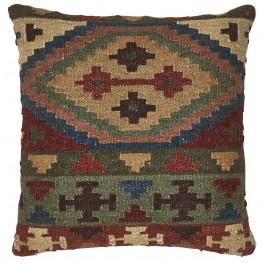 Ishaan Multi Pillow Set of 4
