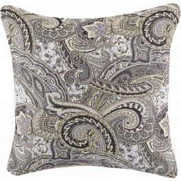 Therese Earth Pillow Set of 4