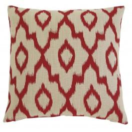 Icot Brick Pillow Set of 4
