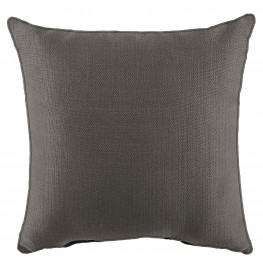 Perrin Smoke Pillow Set of 4