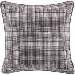 Zach Truffle Pillow Set of 4