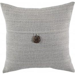 Ferriday Linen Pillow Set of 4
