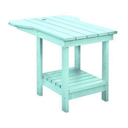 Generations Aqua Tete A Tete Table