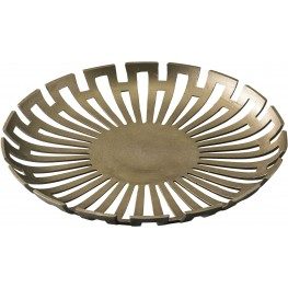 Coline Tray Set of 2
