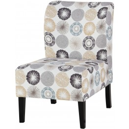 Accent Chairs Coleman Furniture