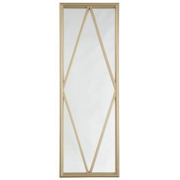 Offa Gold Accent Mirror