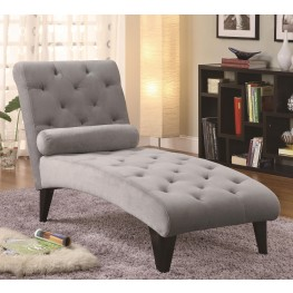Shop Chaises Furniture Discount On Chaise Lounge