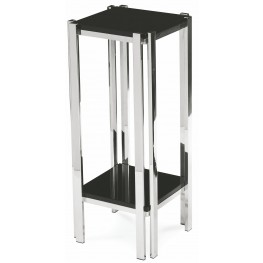 Small Stand - SHRA-20S