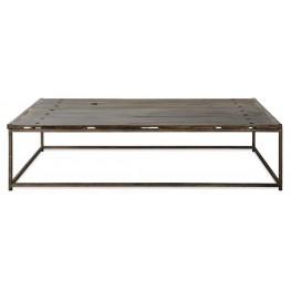 Anton Old Elm Coffee table
