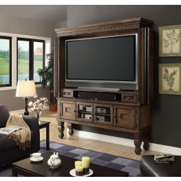 "Aria 73"" Entertainment Armoire"