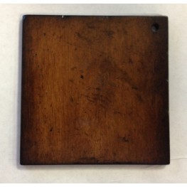 ART Wood Chip