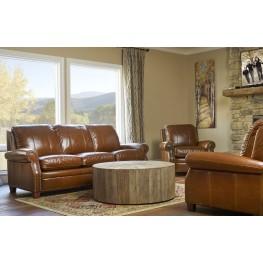 Ashton Living Room Set