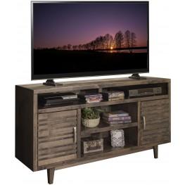"Avondale Charcoal 62"" TV Console"