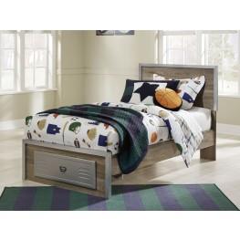 Kids Beds Coleman Furniture