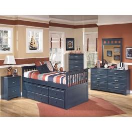 Kid S Bedroom Sets Coleman Furniture