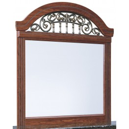 Fairbrooks Estate Mirror