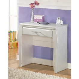 Zarollina Vanity Desk