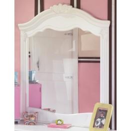Exquisite Bedroom Mirror