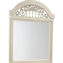 Catalina Mirror