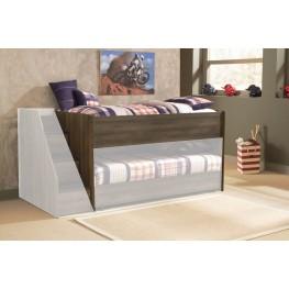 Juararo Twin Loft Bed