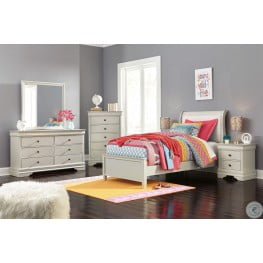 Full Size Bedroom Sets Coleman Furniture