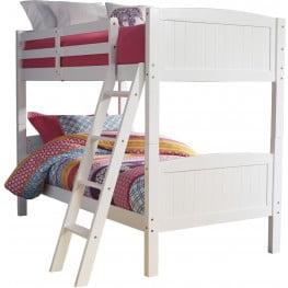 Loft Beds Bunk Beds Coleman Furniture