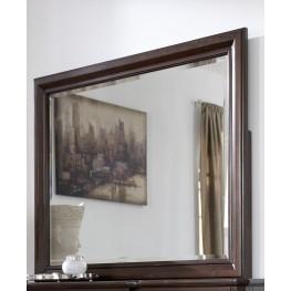Larimer Bedroom Mirror