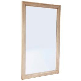 Demarlos Floor Standing Mirror