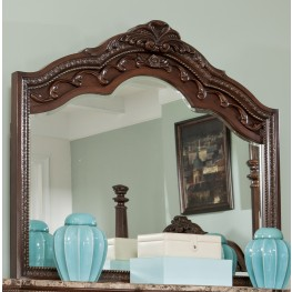 Ledelle Bedroom Mirror