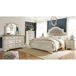 Bedroom Sets – Coleman Furniture