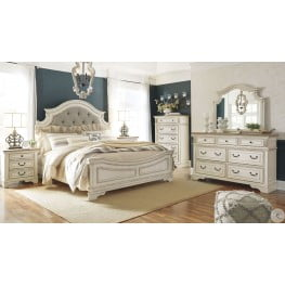 California King Bedroom Sets Coleman Furniture